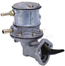 Fuelmiser Fuel Pump Mechanical FPM-008 fits Ford Falcon 3.3 (XF), 3.3 200ci (...
