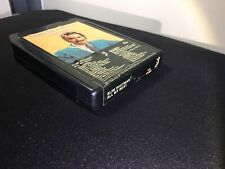 Slim Whitman - All My Best 8 Track Tape *TESTED Plays Great
