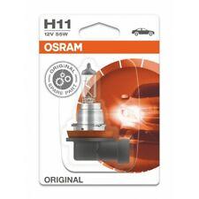 OSRAM Halogen Bulb - H11 12V 55W - (711) PGJ19-2 64211-01B [AU]