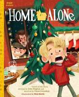 Home Alone, Kim Smith, New condition, Book