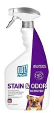 Dog Stain and Odor Remover 32-Ounce