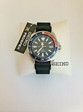 Seiko SRPB53 Wrist Watch for Men