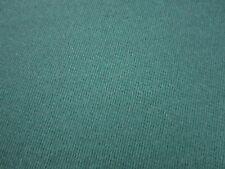8' Worsted High Speed Pool Table Felt (Dark Green) Cloth Pool Billiards