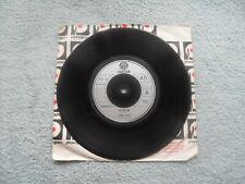 "THIN LIZZY JAILBREAK VERTIGO RECORDS UK 7"" VINYL SINGLE RECORD - PHIL LYNOTT"