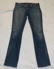 Object Collector's Item Women's Blue Jeans