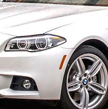 Genuine BMW Left Front Bumper Cover Reflector F10  5 Series M Sport OEM