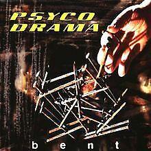 Bent von Psyco Drama | CD | Zustand sehr gut