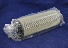 Hydac Filterelement 308372 / 0660 R 010 BN HC 2 Hydraulik Ölfilter NEU OVP