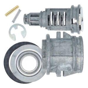 Ford F150 F250 F350 Door Lock Repair Kit 1997-2015 Original OEM Part by STRATTEC