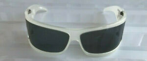 Gianfranco Ferre Ladies Sunglasses