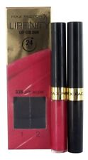 Max Factor Lipfinity Lip Colour Lipstick - Just In Love #335