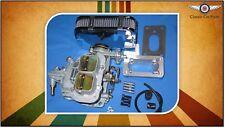 DATSUN NISSAN A12 120Y 1200 SUNNY - FAJS 32/36 DGV ( Weber Type) Carburettor Kit