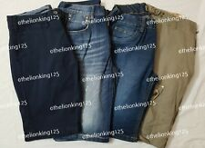 N.4 bermuda shorts jeans tasche uomo gutteridge morato 44/46 S/M#eBayDonaPerTe