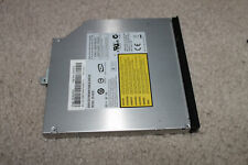 Acer Aspire 5532 LAPTOP dvd cd rewritable drive