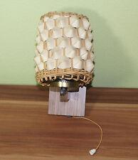 wandlampe mit schalter ebay. Black Bedroom Furniture Sets. Home Design Ideas