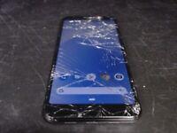 Google Pixel 3a - 64GB - G020G - Smartphone - Unlocked - READ FULL