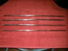 1930S 1940S 1950S DOOR PANEL TRIM FORD CHEVY DODGE GM BUICK HOTROD PLYMOUTH CADI