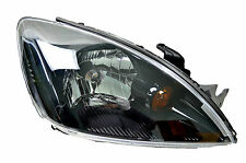 Headlight for Mitsubishi Lancer 08/03-08/07 New Right CH VRX STYLE 04 05 06 Lamp