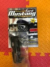 Ford Mustang GT500 De Agostini Model Space 1:8 scale issue #46