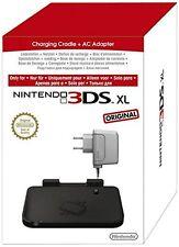 Bloc de chargement pour Nintendo 3DS XL