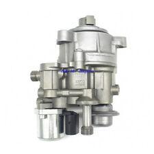 High Pressure Fuel Pump Fits For BMW N54/N55 Engine 335i 535i 535i 13517616170