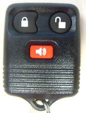 keyless entry remote control 2005 2006 05 06 Ford Escape car transmitter key fob