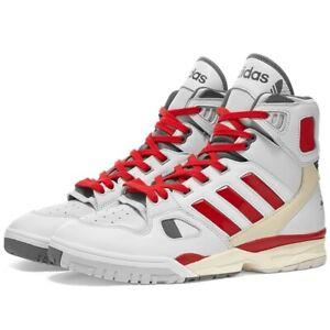 Adidas Originals Kid Cudi KC Artillery Hi Bill And Ted Torsion UK 9 OG Retro EQT