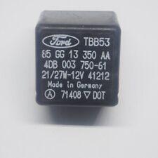 Ford Fiesta MK4//5//KA//FOCUS//PUMA//MONDEO Rouge relais 96FG14N089AA