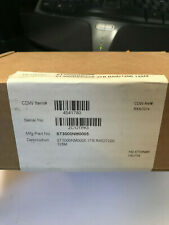 "Seagate Constellation 3TB,Internal,7200RPM,3.5"" (ST3000NM0033) HDD NEW in box"