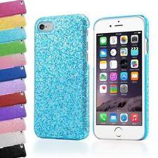 Fundas brillantes Para iPhone 6s para teléfonos móviles y PDAs
