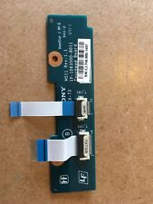 Touchpad Button Board Sony Vaio VGN FE Series (1P-1063500-8011) (725)