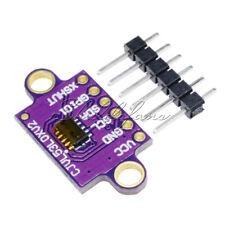 GY-VL53L0XV2 VL53L0X Time-of-Flight Distance Sensor Breakout Module for Arduino