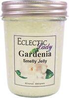 Gardenia Smelly Jelly, Room Air Freshener, 8 oz