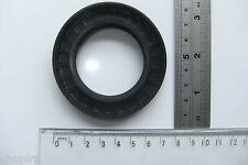 Land Rover Series 88 109, Diff Oil Seal FRC4586 OEM