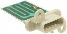 Standard Motor Products RU647 Blower Motor Resistor