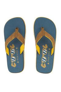 Cool Shoes Tongs Original Slight 2