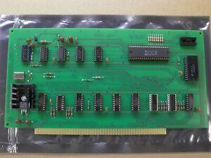 IMSAI 8080A MPU-A CPU parts kit not Altair MITS