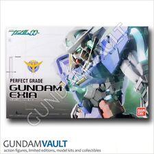 NEW 1/60 PG GUNDAM EXIA Celestial Being Mobile Suit GN-001 Model Kit Bandai Perf