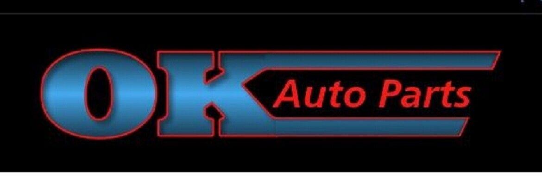 OK Auto Parts
