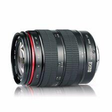 Objektiv Meike 85mm f/2.8 Macro lens für Fujifilm, Fuji X Mount DSLR