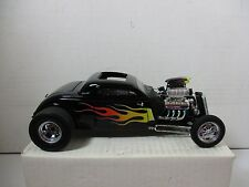 1/18 GMP PORK CHOPS '34 ALTERED COUPE