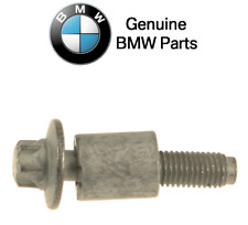 For BMW 128i 328i 328xi 528i 528xi X3 X5 Z4 Valve Cover Bolt-7x33.5 mm Torx Head