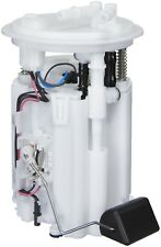 Fuel Pump Module Assy SP4057M Spectra Premium Industries