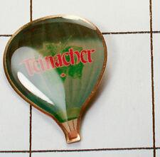 BALLON PIN TEINACHER   (AN2083)