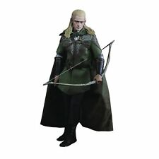 THE LORD OF THE RINGS: LEGOLAS 1/6 Scale Action Figure by ASMUS COLLECTIBLE