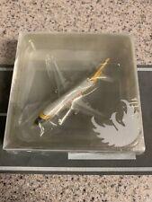 Phoenix Models 400 scale diecast model Air CAL B737  Commercial Airliner N463GB