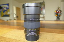 Leica Summarit M 90mm f/2.5 6 bit lens Exc+++ Mint glass UV M8 M9 M240 M10