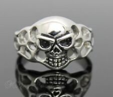 Unbranded Punk Statement Fashion Rings