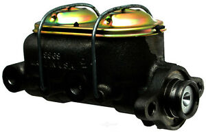 Brake Master Cylinder ACDelco 18M94
