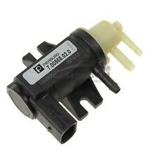 Válvula de control electroneumático Pierburg 7.03003.01.0